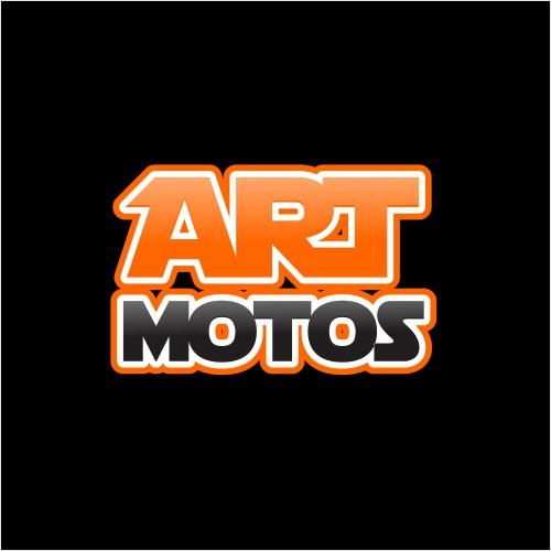 artmotos
