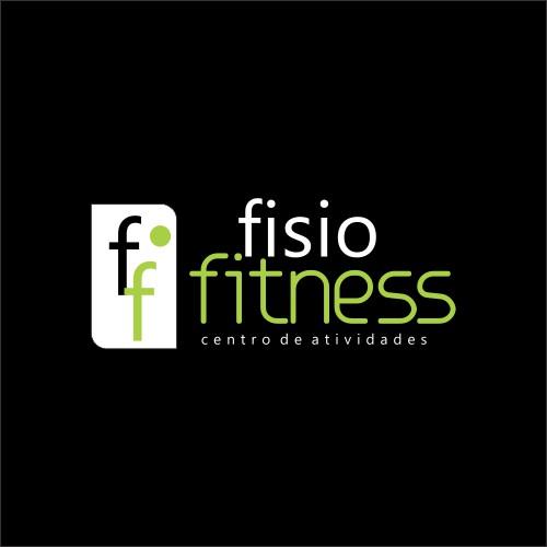 fisiofitness