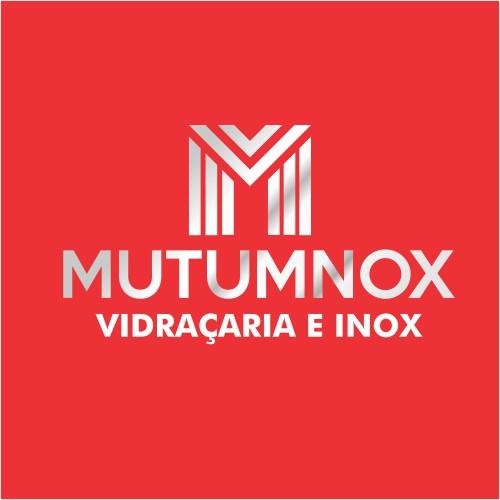 mutum-nox