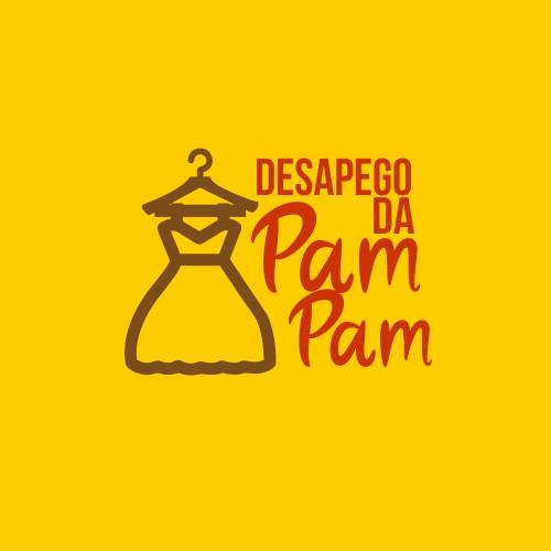 pampam
